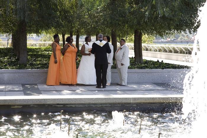 ferg_wedding_8296.jpg