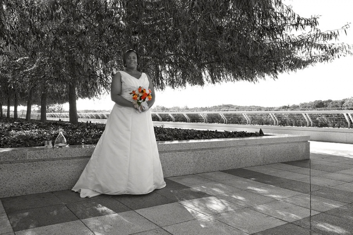 ferg_wedding_8459cbw.jpg