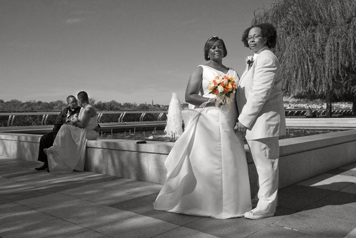 ferg_wedding_8627cbw.jpg