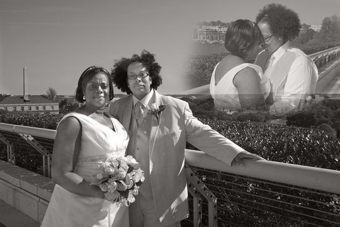 ferg_wedding_8700mbw.jpg
