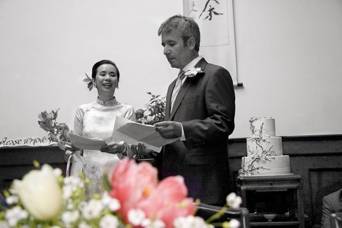 mj_wedding_7833.jpg