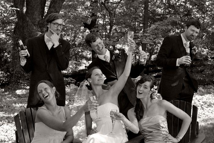 rob_wedding_0106s.jpg