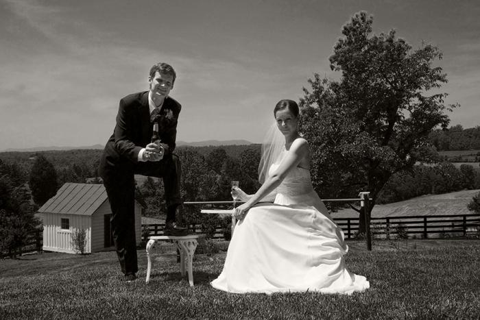rob_wedding_0534s.jpg