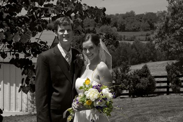 rob_wedding_0553sc.jpg