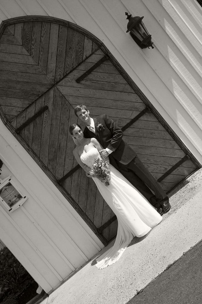 rob_wedding_0790s.jpg
