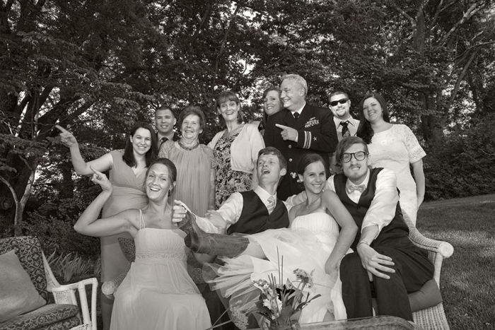 rob_wedding_1116s.jpg