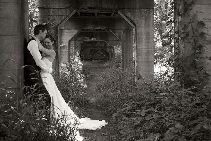 rob_wedding_1307s.jpg