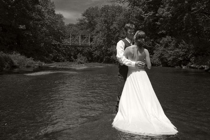 rob_wedding_1368s.jpg