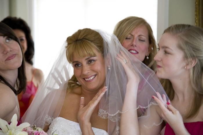 vm_wedding_0304.jpg