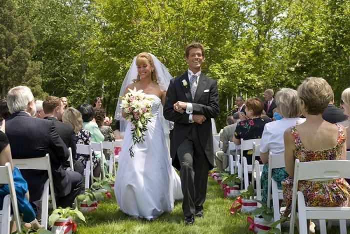 vm_wedding_0623.jpg