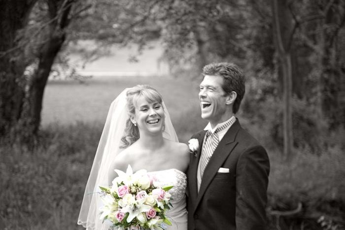 vm_wedding_0832cbw.jpg