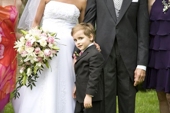 vm_wedding_0852.jpg